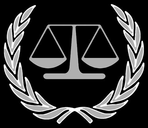 اختلاف تجاری بین المللی و دادگاه های صالح