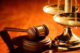 قانون وکالت مصوب 1315