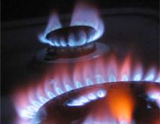 هشدار پزشکی قانونی در مورد افزایش گاز گرفتگی با گاز Co