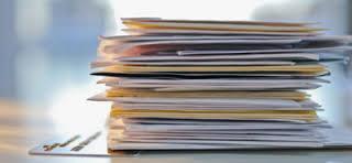 روش ادامه عملیات اجرائی ( بعد از ابلاغ اجرائیه ) مربوط به اسناد ذمه و اسناد که در حکم آن است
