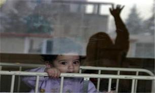 حضانت و نگهداری فرزندان طلاق در قانون