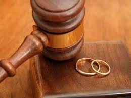 بررسی تفاوت های طلاق و فسخ نکاح در قانون مدنی