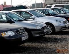 آیین نامه اجرایی قانون حمایت از حقوق مصرف کنندگان خودرو