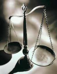 بررسی معضل فساد اداری با تاکید بر سرمایه اجتماعی در سازمان