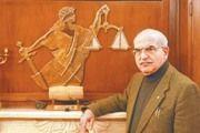 اجرای قانون امر به معروف نیازمند ایجاد یک وزارتخانه است