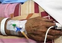 حمایت دولت از هزینه های شیمی درمانی از هفته آینده