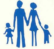 خانواده و قانون حمایت خانواده
