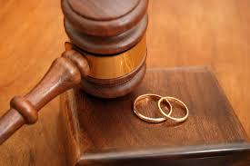 وکالت زوجه در طلاق و تفویض حق طلاق به او