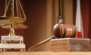 کارمندان متخلف زیره ذره بین هیات رسیدگی به تخلفات، قانون چه مجازات های را پیش بینی کرده است ؟