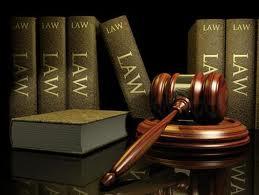 شرایط حکمیت در قانون