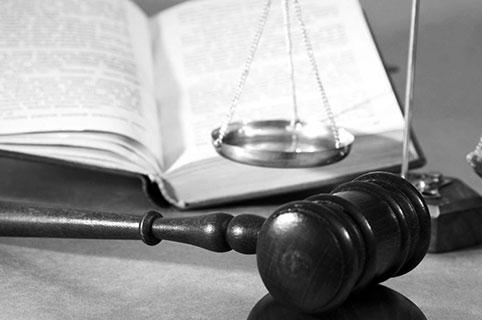 تامین دلیل در قانون آیین دادرسی مدنی