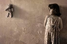 سخنی در پیرامون قانون حمایت از کودکان بدون سرپرست