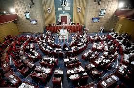 وظایف مجلس خبرگان رهبری در قانون اساسی