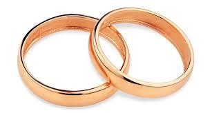 در چه موردی زن حق فسخ پیوند زناشویی را دارد ؟