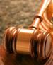 قانون درباره مجازات اسید پاشی چه می گوید؟