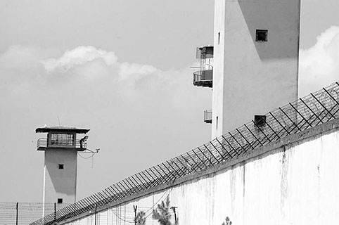برسی نهاد ارفاقی تعویق صدور حکم در قانون مجازات