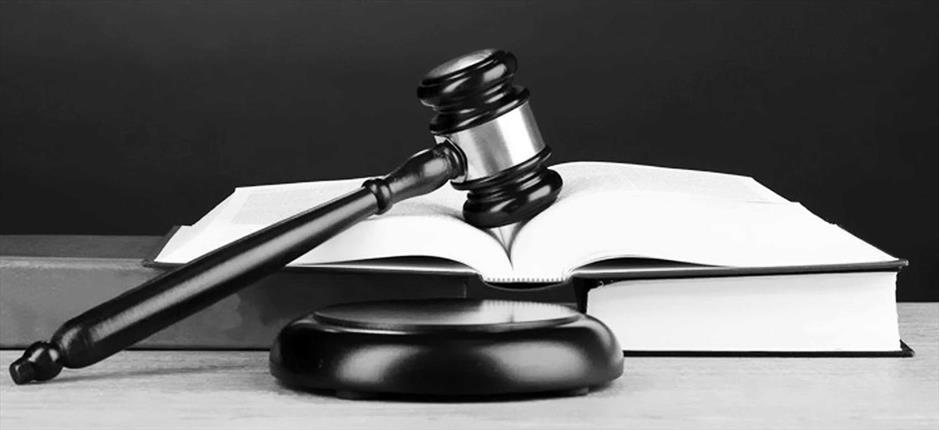 اختیار فسخ معامله در قانون مدنی