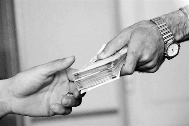 الزامات و اختیارات قرض دهنده و قرض گیرنده در قانون و فقه اسلام