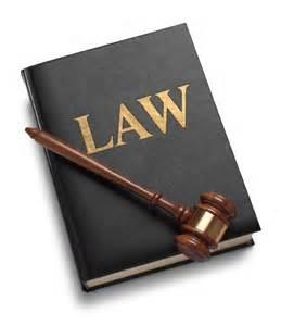 استکی : در اجرای قانون برای مقابله با فساد، عادلانه عمل نکرده ایم