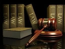 حق سکوت متهم در نگاه قانون