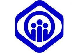 تایید طرح اصلاح ماده (5) قانون بیمه اجتماعی کارگران ساختمانی