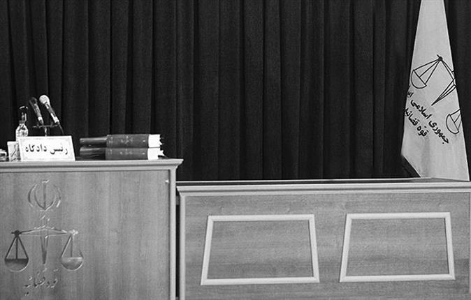 چگونه اشخاص ثالث به جریان دادرسی وارد می شوند؟