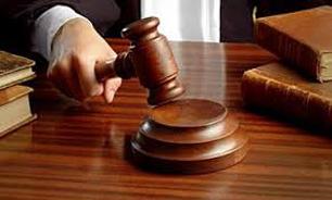 قانون گذار با ازدواج سرپرست با فرزند خوانده مخالف است، در هیچ دفتر خانه ای ازدواج سرپرست با فرزند خوانده ثبت نشده است
