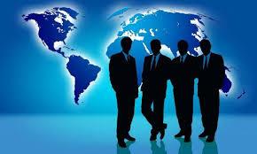 قانون حاکم بر حدود اختیارات میزان در شرکت های سهامی