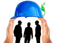 قانون اصلاح ماده 5 قانون بیمه اجتماعی کارگران ساختمانی ابلاغ شد