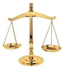 وضعیت حقوقی تصرفات اشخاص بیمار