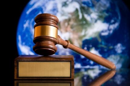 حساسیت قانون گذار در صیانت از حقوق مردم