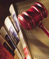 دفاتر پیشخوان خدمات قضایی ، روند دادرسی را تسریع می کند